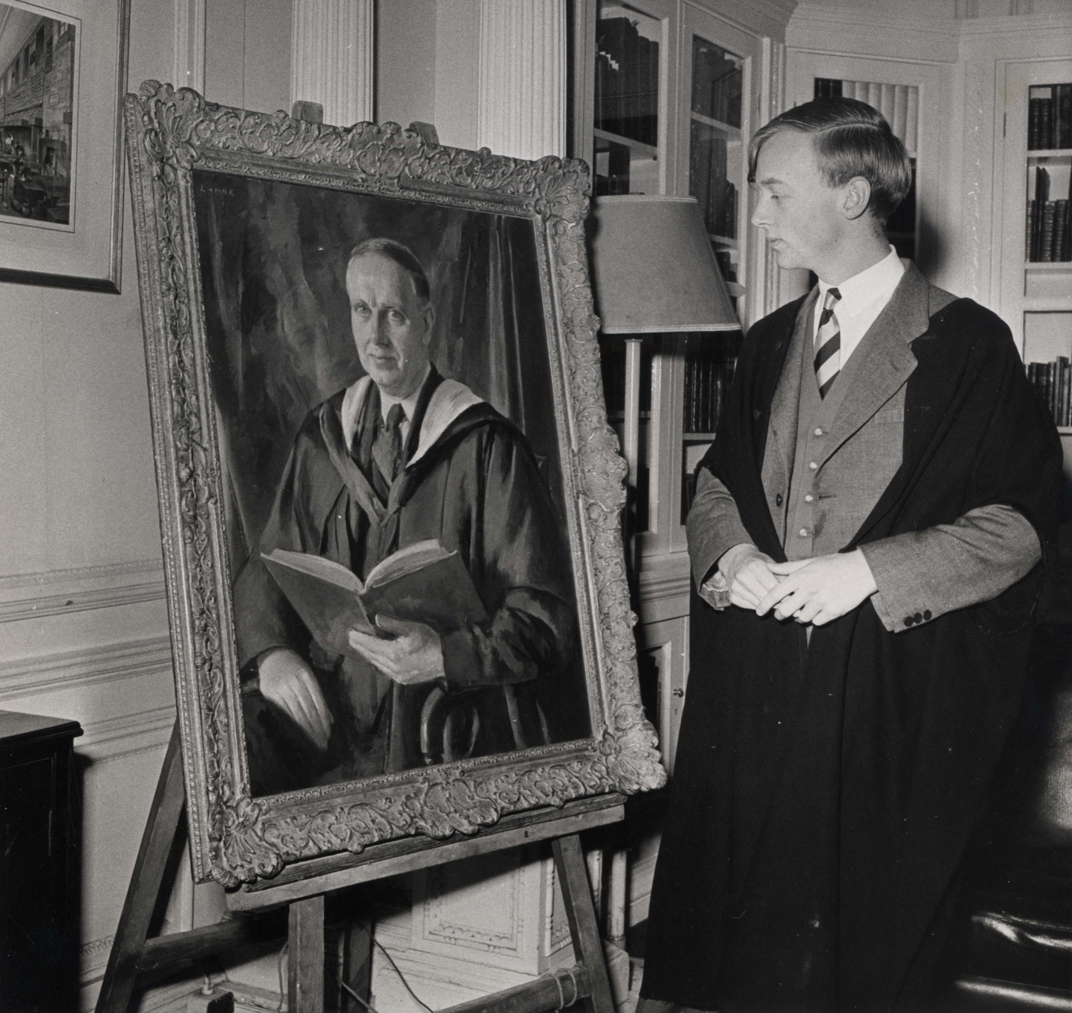 Hamilton,Walter_Portrait