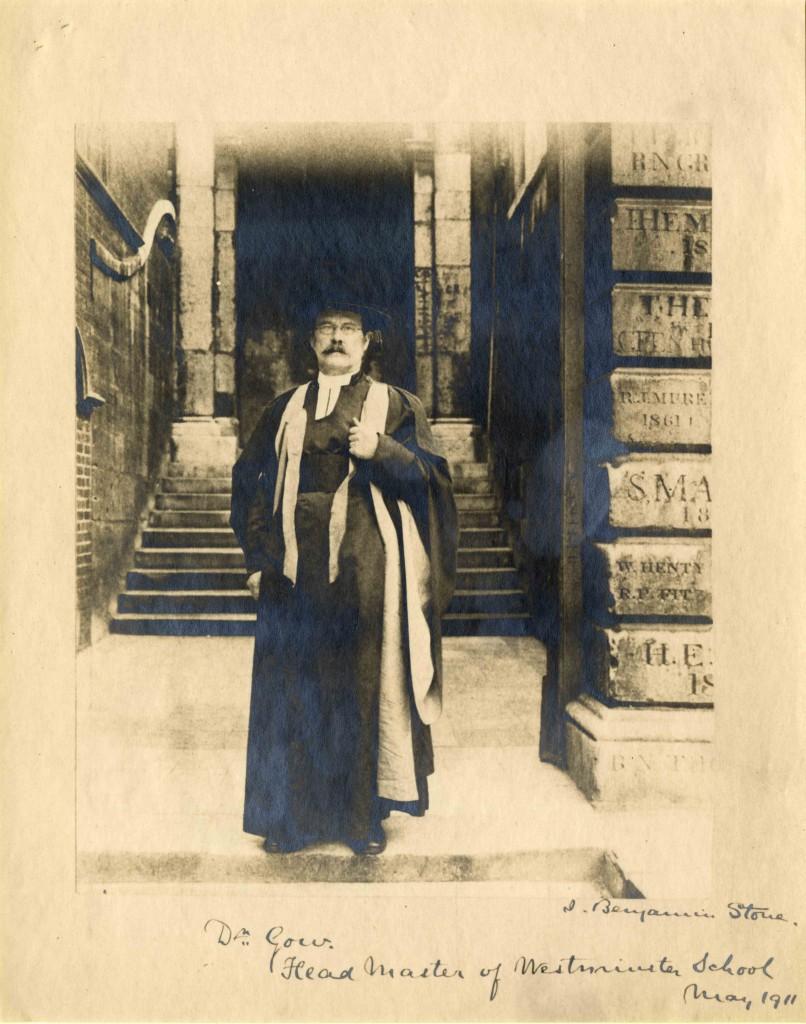 1911_Gow,James